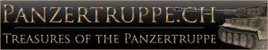 Banner Panzertruppe