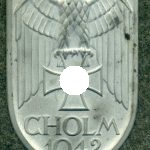 Original Cholmshield (6)