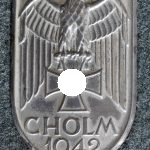 Original Cholmshield (2)