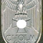 Original Cholmshield (3)