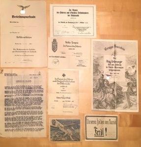 allemagne kassel 23 10 1943