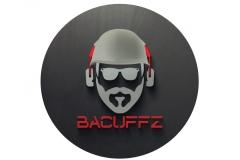HD_-premiun_3D_Rusted-Blackneuf2-scaled