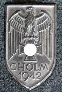 Original Cholmshield (2)