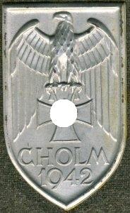 Original Cholmshield (3)