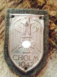 Original Cholmshield (4)